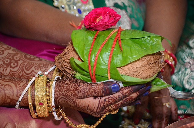 Hindu Marriage Act 1966 (Karnataka) » VSK & CO - HOME