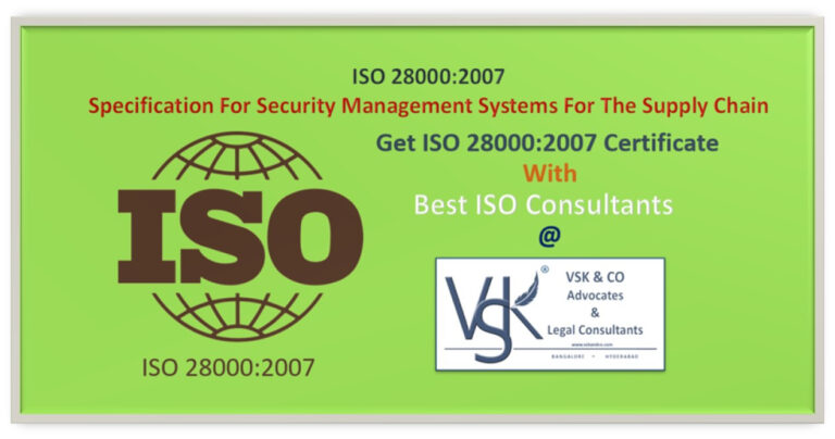ISO28000