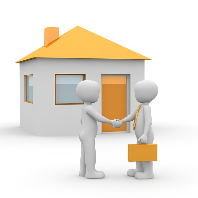 Property lawyers in bangalore