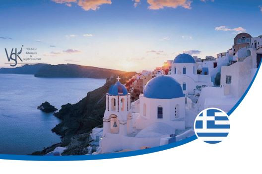 Greece, Greece permanent residence, Greece Immigration,