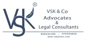 VSK & Co Advocate & Legal Consultants